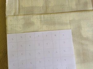 05-transfer-grid
