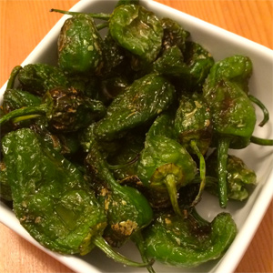 padron-peppers-tapas