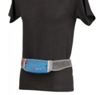 UltrAspire Quantum waist belt