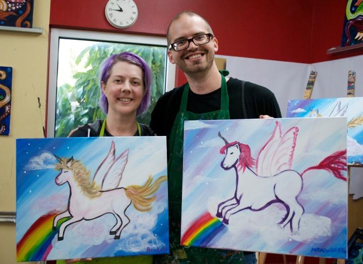 beckett-mike-unicorns