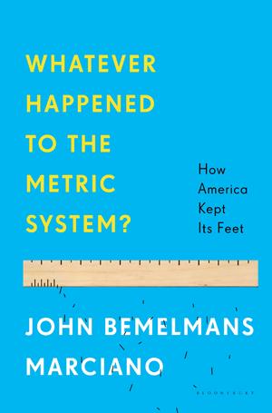 metric-cover